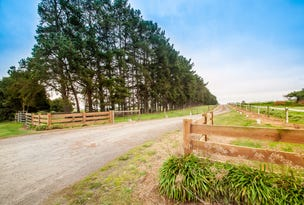 76 Silbys Road, Darnum, Vic 3822