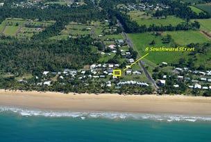 8 Southward Street, Mission Beach, Qld 4852