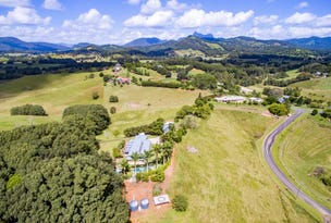 2 Teak Place, Nobbys Creek, NSW 2484