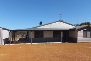 165 Banksia Road, Hopetoun, WA 6348