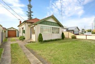 475 The Horsley Drive, Fairfield, NSW 2165