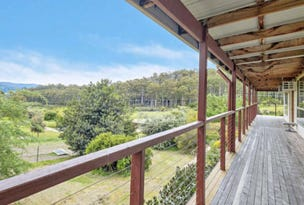 42 Autumn Road, Cradoc, Tas 7109