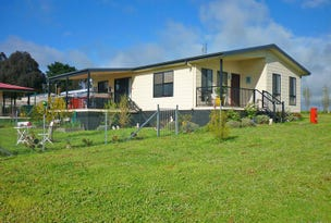 5 O'Connor  St, Newbridge, NSW 2795