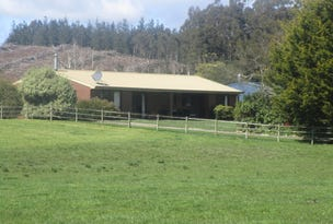 9 Chilcotts Road, Sprent, Tas 7315