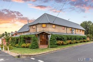 183 Wallace Street, Braidwood, NSW 2622