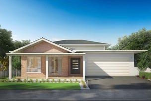 39 Pillar Street, West Wallsend, NSW 2286