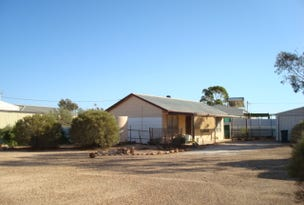 Lot 619 Flinders Street, Coober Pedy, SA 5723