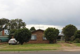 32 Perth Street, Aberdeen, NSW 2336