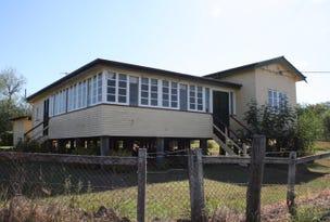 1043 MURPHYS CREEK RD, Murphys Creek, Qld 4352