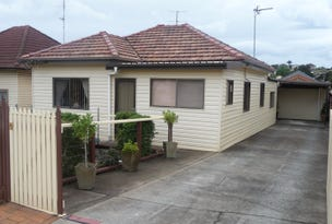 9 Newcastle Street, Cringila, NSW 2502