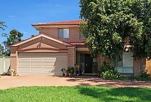 33 Francis Ave, Lemon Tree Passage, NSW 2319