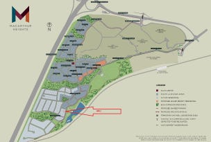 Lot 4462 Proposed Road, Campbelltown, NSW 2560