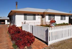 35 Railway Street, Tenterfield, NSW 2372