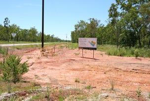 22 Downes Road, Katherine, NT 0850