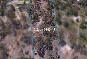 Lot 3 John McPhees Dr, Toolondo, Vic 3401