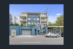 6/22-24 Victoria Street, Wollongong, NSW 2500