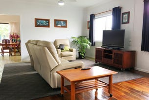 140 Tamar Street, Ballina, NSW 2478