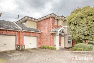 11/604 Burwood Hwy, Vermont South, Vic 3133