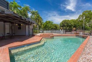 168 Tiwi Gardens, Tiwi, NT 0810