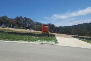 Lot 4 Rusty Gate Court, Diamond Creek, Vic 3089