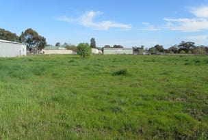 Lot 14, Witt St, Benalla, Vic 3672