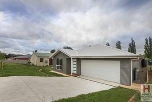 31 Gungarlin St, Berridale, NSW 2628