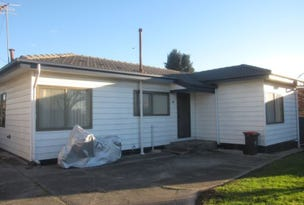 140A Mary Street, Morwell, Vic 3840
