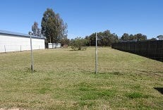 Lot 5, Gibson Street, Meandarra, Qld 4422