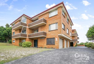 5/162 The Entrance Road, The Entrance, NSW 2261