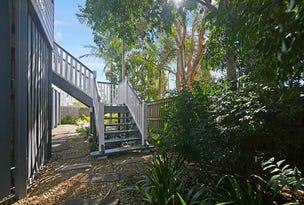 535 Vulture Street East, East Brisbane, Qld 4169