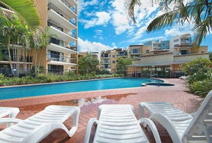 53/885 David Low Way, Marcoola, Qld 4564