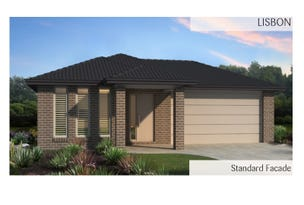 Lot 1274 Park Lane, Springfield Rise, Spring Mountain, Qld 4124