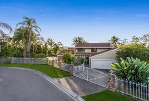 2 Kenny Court, Mount Ommaney, Qld 4074
