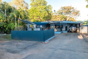 59 Deighton Street, Mount Isa, Qld 4825