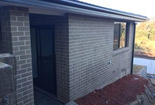 56 St. Andrews blvd, Casula, NSW 2170