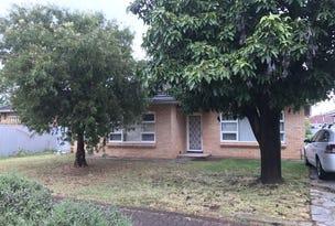69 Bradley Grove, Mitchell Park, SA 5043
