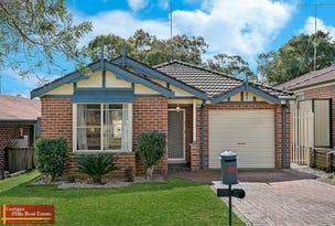 8B Aylward Avenue, Quakers Hill, NSW 2763
