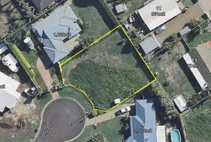 3 Bobby Place, Coral Cove, Qld 4670