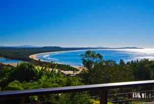 74 Skyline Crescent, Crescent Head, NSW 2440