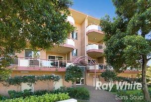 5/8-10 Selmon Street, Sans Souci, NSW 2219
