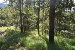 643 Yabbra Road, Yabbra, NSW 2469