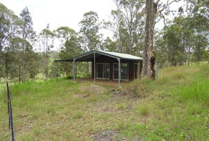 Bonalbo, address available on request