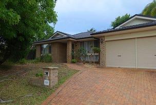 19 Belsham Road, Kariong, NSW 2250