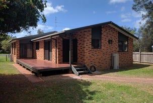 93 Tuross Boulevarde, Tuross Head, NSW 2537