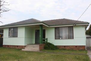 2 Cassia Crescent, Gateshead, NSW 2290