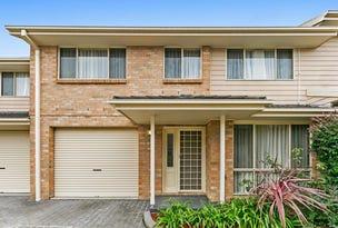 2/37 Melbourne Street, East Gosford, NSW 2250
