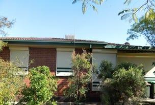 6 Cummins Street, Port Augusta, SA 5700
