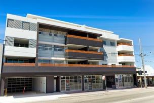 5/250-258 Rocky Point Road, Ramsgate, NSW 2217