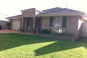 72 Worrigee Road, Worrigee, NSW 2540