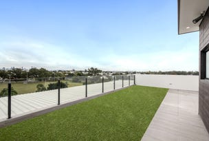 14/42 Andrews Street, Cannon Hill, Qld 4170